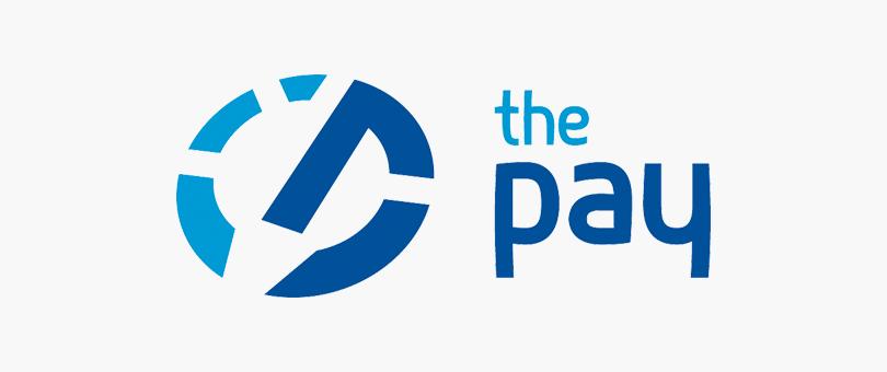 Nová platební brána ThePay s exkluzivními tarify pro zákazníky Rocketoo