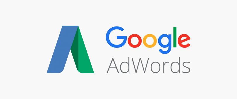 Získejte 1000 Kč na Google AdWords