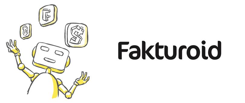 Napojení na Fakturoid