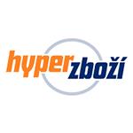 HyperZboží