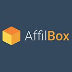 AffilBox