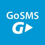 GoSms