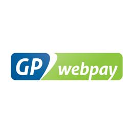 GP webpay